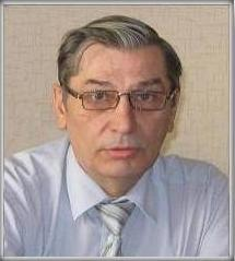 Николай Миляев