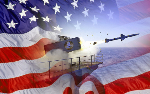 Генштаб заявил об опасности ракетно-ядерного удара США по РФ. Леонид Ивашов