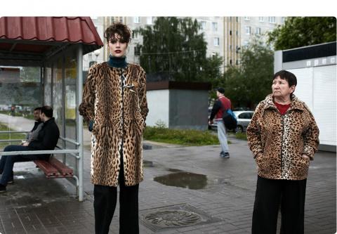 Чем лимита хуже настоящих москвичей