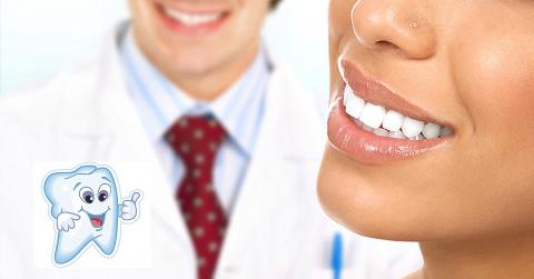 Здоровые Зубы Без Стоматологов? Обнародован Давно Забытый Способ!