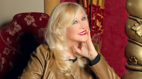 Ирина Мирошниченко: «Я дала …