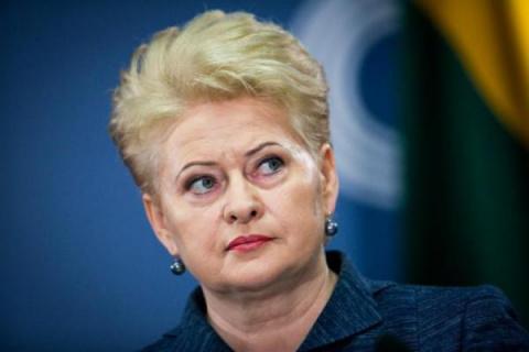 Рекорд России и невыносимый удар для Прибалтики: в Литве напуганы новой проблемой