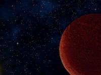 ДиДи — холодный мир на краю Солнечной системы