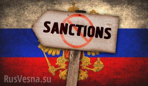России некому сдаваться, даже если она захочет, — мнение