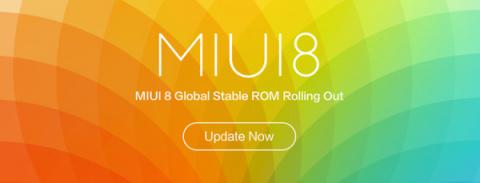 Xiaomi запустила европейское…
