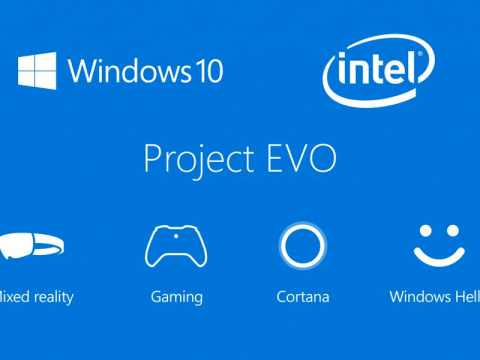 Windows 10 адаптируют для уп…