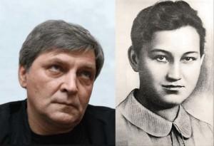 Пятая колонна всё не успокоится: Журналист Невзоров и Зоя Космодемьянская