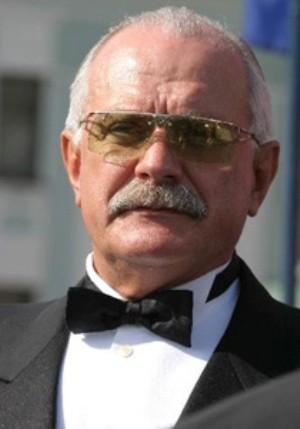 Н. Михалков. Манифест Просвещенного Консерватизма