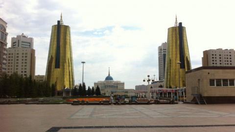 Москва выразила надежду, что…