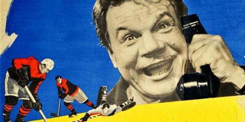 10 лучших советских фильмов …