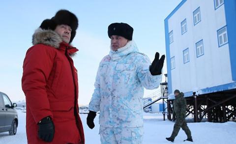 Премьер-министр и его социальный слой. Что не так с Дмитрием Медведевым