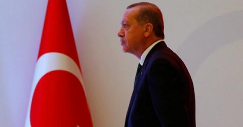Турция забивает очередной гв…