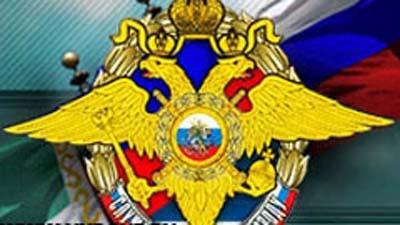 В Чечне попросили заблокиров…