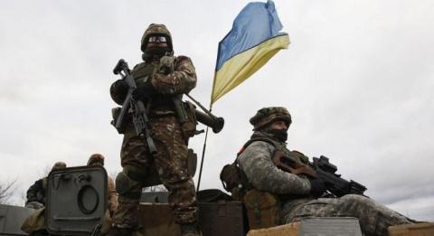 ОБСЕ уличила Киев в невыполн…