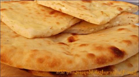 Самый лучший рецепт хачапури по-имеретински