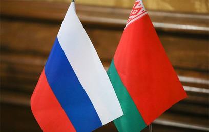Лавров: Москва готова обсужд…
