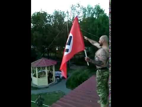 Европарламент рассмотрит проблему фашизма на Украине