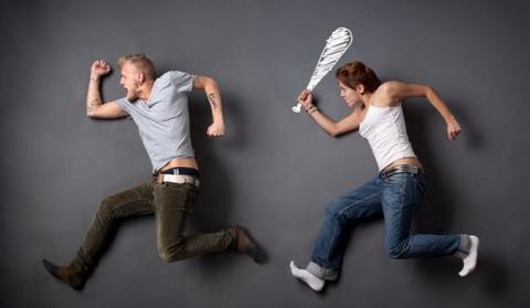 10 мужских привычек, которые…