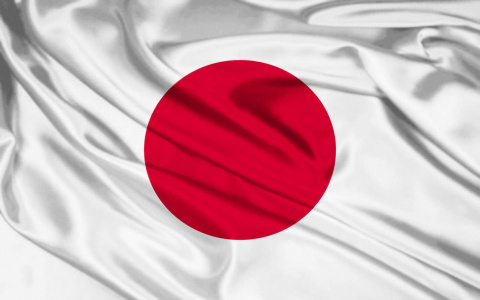 Япония упрощает визовый режим