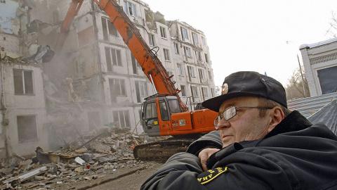Москва потратит 300 млрд руб…