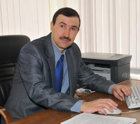 В.А. Журавлёв для Эха