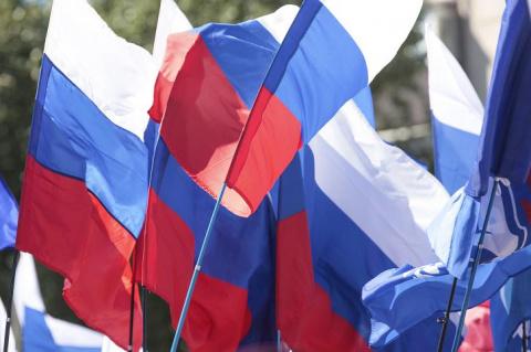 Москва предупреждает: спецсл…
