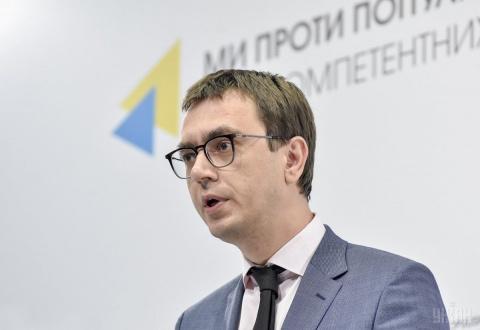 Украина совершила ошибку, позволяя россиянам жить в Крыму