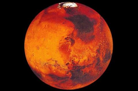Экс-сотрудница NASA сделала …