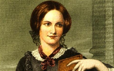 Шарлотта Бронте - непростая судьба женщины, писавшей под мужским псевдонимом
