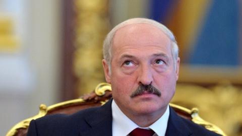 Лукашенко задолжал России полмиллиарда долларов