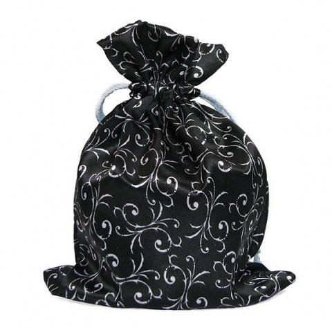 Волшебный мешочек
