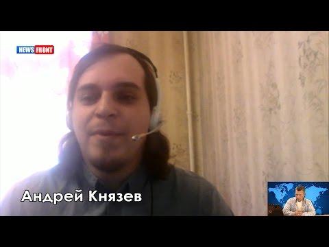 Андрей Князев: Украина показала себя с наихудшей стороны в танковом биатлоне в Европе