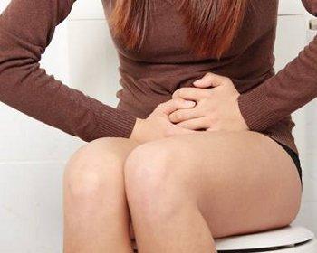 Народная медицина - Лечение поджелудочной железы