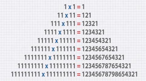 9 математических трюков, кот…