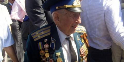 Армен Гаспарян: Российские л…