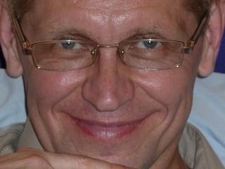 Юрий Базлин