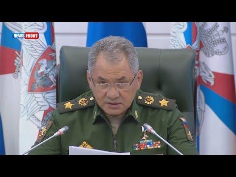 Сводка новостей: ДНР, ЛНР, Сирия, мир / 23.08.2017