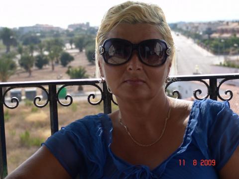 Natalija Udod