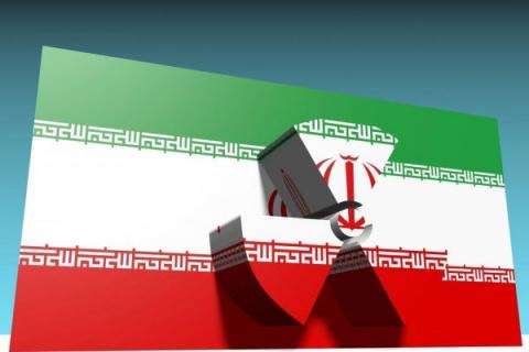 Иранский гамбит Трампа заста…