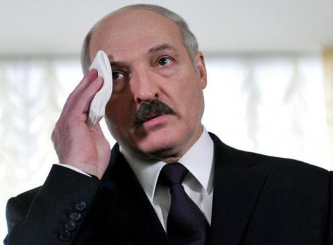 Давидюк: Лукашенко боится, ч…