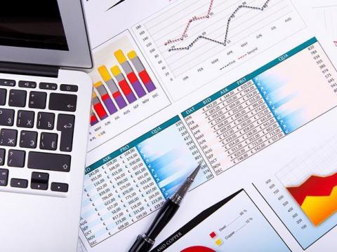 Интересы инвесторов смещаются в область высоких технологий