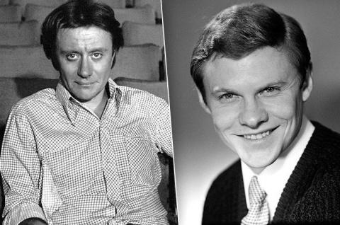 Знаменитые актеры, закончившие свои дни на сцене