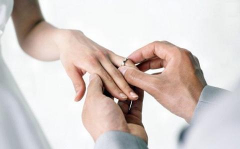 Названия свадебных годовщин.…