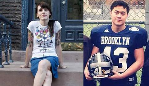 16-летний ученик, которого соблазнила  учительница, получил более 750 000 $ компенсации