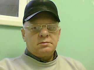 Алексей Светлаев