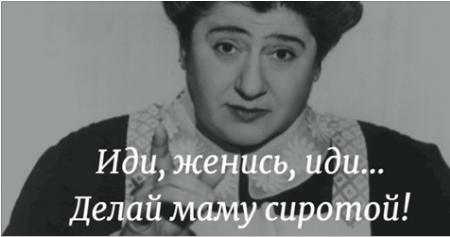 Порция отборного Одесского юмора