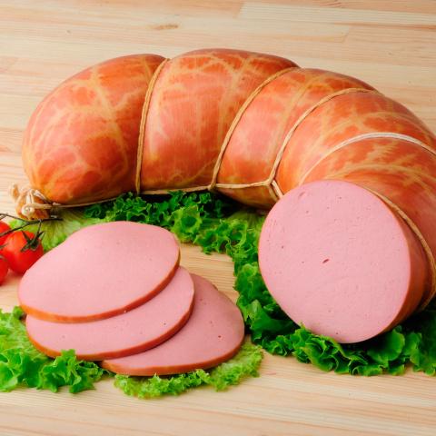 Нужно ли варить вареную колбасу?