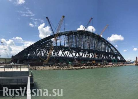 Украина жалуется на убытки и…
