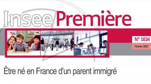 Мусульманское будущее Франци…