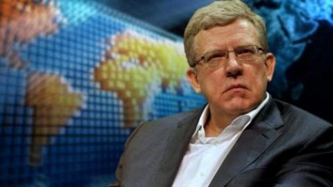 «Кудрин против Путина»: доклад ЦСР назвал главные угрозы либерализму